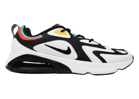 nikeair200 product 1